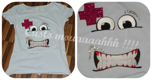 Picnik-collage-tee-shirt.jpg