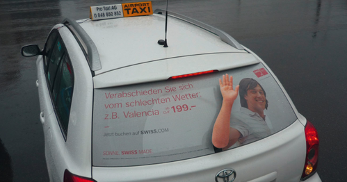 taxi-swiss-essuie-glace-suisse-geneve-zurich-taxi.png