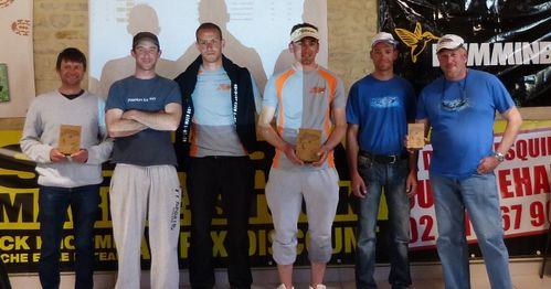 podium_courseulles.jpg
