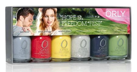 Orly-Spring-2013-Hope-Freedom-Nail-Polish-Collection