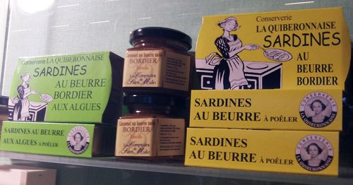 bordier epicerie