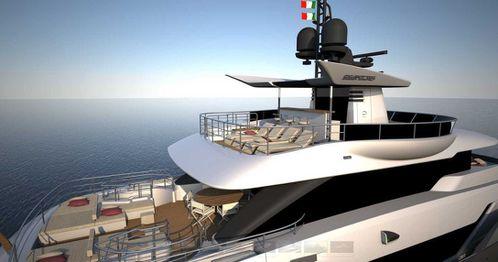 oceanic-yachts-140-6.JPG
