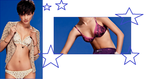 Intimo-tezenis--01.png