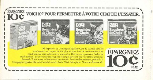 coupon-puss-n-boots-chats-nourriture-cat-food-1973-1.jpg
