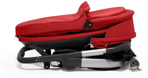 Stokke-Crusi-111206-39802-Red.jpg