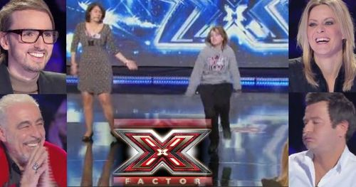 x-factor-2011-streaming-2u.JPG