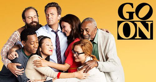 go-on-matthew-perry-nbc.jpeg