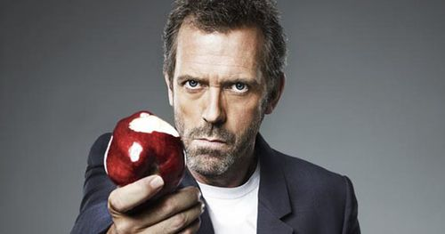 house-season-7-premiere-review.jpg