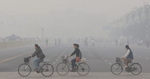 beijing-pollution.jpg