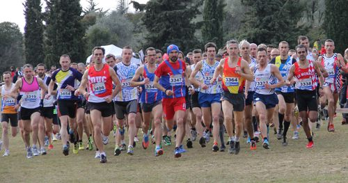 pre-france-cross-mougins-2013_9948_modifie-1.JPG