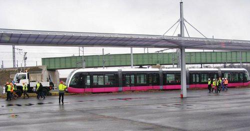 tram-arr12.JPG
