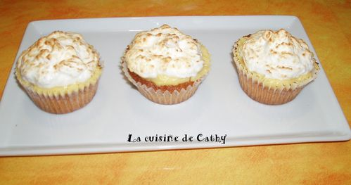 cupcakes-citron.JPG