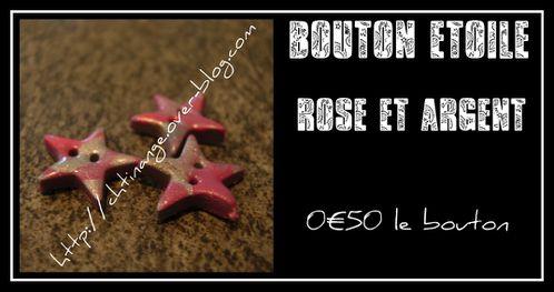 bouton-etoile-rose-argent.jpg