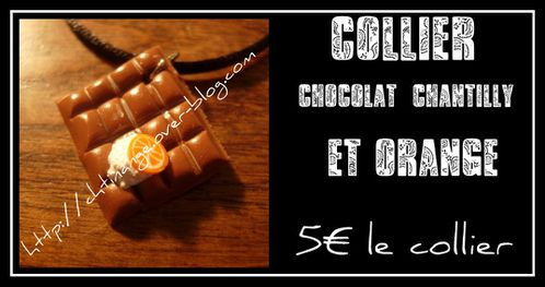 chocolat-chantilly-orange.jpg