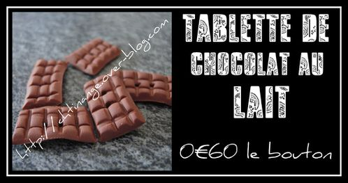tablette-chocolait.jpg