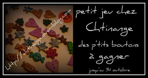 http://img.over-blog.com/500x263/3/44/44/15/jeux/jeu-moa.jpg