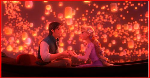 600full-tangled-copie.jpg