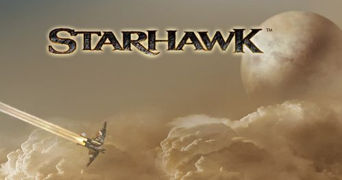 starhawk-country-bg-copie-1.jpg