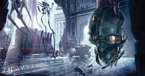 dishonored-spreadcover-copie.jpg