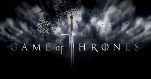 game-of-thrones-logo.jpg