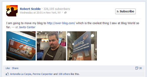 Robert-Scoble-migrates-to-Overblog.png