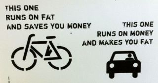 bike--car--fat--money.jpg