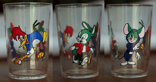 verre-woody.jpg
