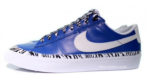 nike-blazer-low-year-of-the-tiger-02-570x301.jpg
