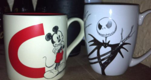mugs-disneyland.jpg