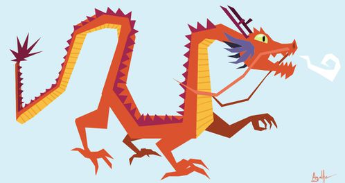 little_chinese_dragon-copie-1.jpg