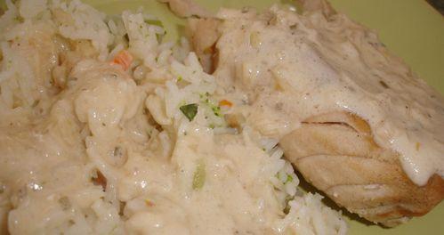 sauce-poisson-blanc.jpg