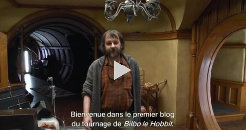 peter_jackson_bilbo_hobbit_makingof_video_warner_bros.png