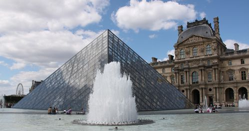 01-Louvre