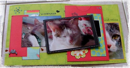 mini-chat-alors-scrap-09.jpg