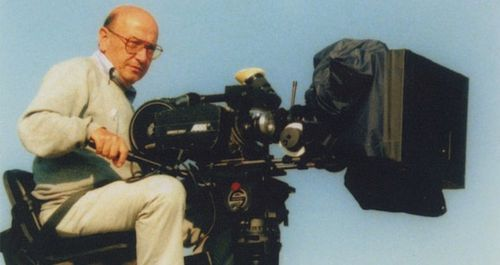 Theo_angelopoulos.jpg