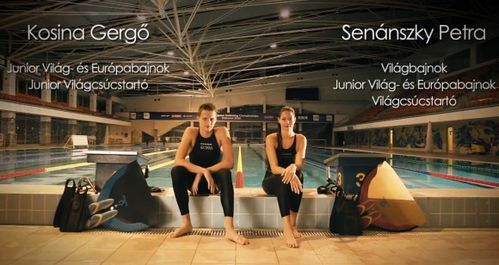 video hungary finswimming-580x308