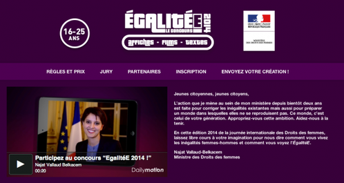 egalite-2014.png
