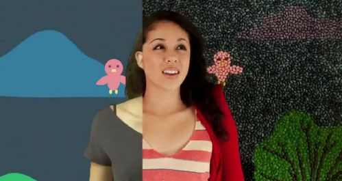 Kina-Grannis---Clip-In-your-Arms-1.jpg