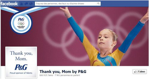 procter-gamble-facebook-olympian-thank-you-mom.JPG