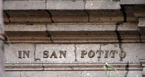 523g2b San Potito
