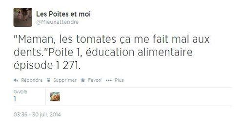 education1.JPG