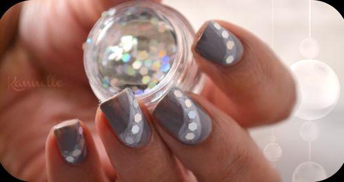 Nail-art-1292.JPG