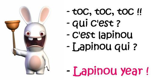 hapy-new-year-lapin-cretin gd