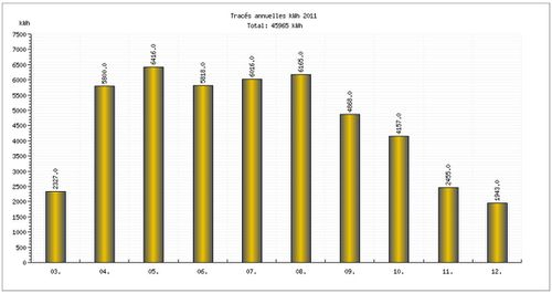 Stat2011Phot.jpg