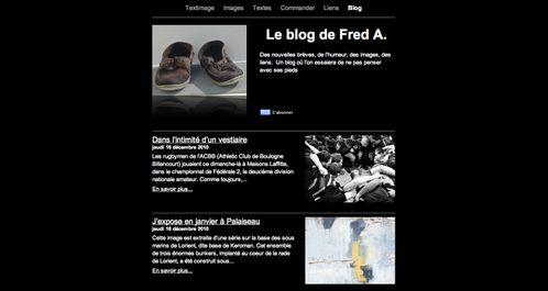 blog textimage ancienne version-copie-1