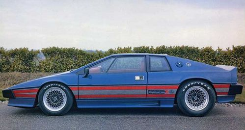 Essex-Lotus-Esprit-Turbo-4.jpg