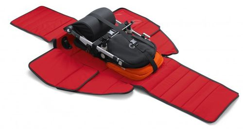 05_bugaboo_comfort_transport_bag_c-630x334.jpg