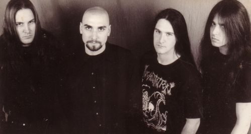Immolation---Band.jpg