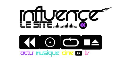 iIinfluence modifi-2