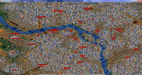 Paris-Transport-Tycoon.png